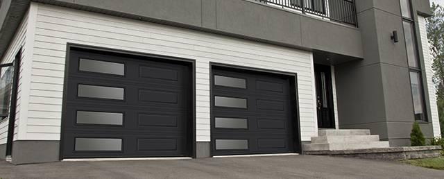Wide Choices Of Garage Doors Openers Design Garage Doors