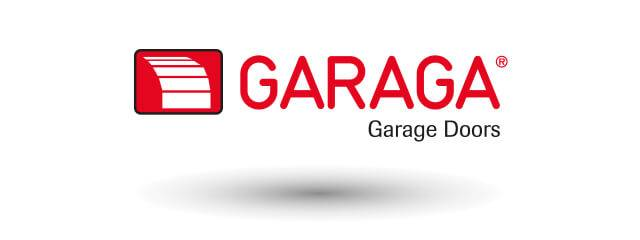 Wide Choices Of Garage Doors Openers Design Garage Doors
